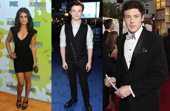 glee-lea-chris-cory.png