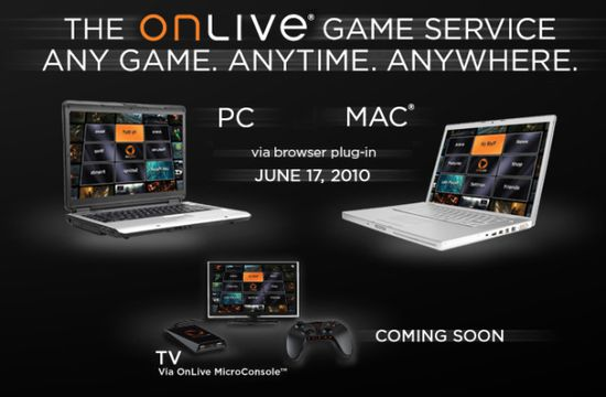 onlive-release-date-june-17-copie-1