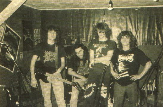 Merciless---Line-up-1989--02-.jpg