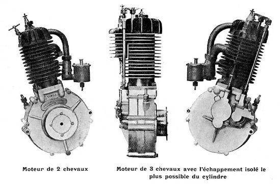 1905-Stimula-1902-03185.jpg