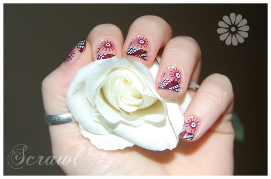 flowers_red-white003.png