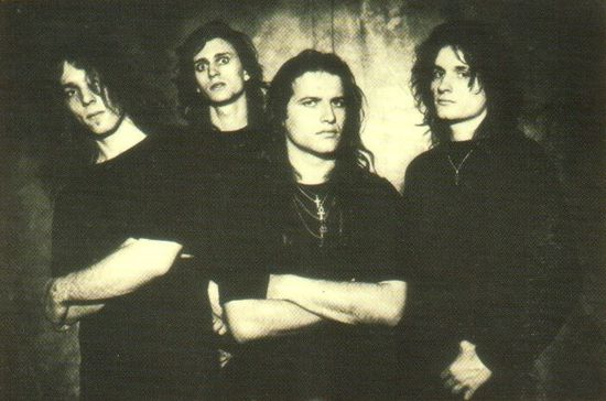 Mercyless---Line-up-1991--07-.jpg