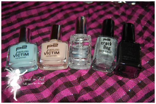 achats_13.11.2010_003.png