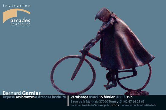 b-Garnier-mail1.jpg