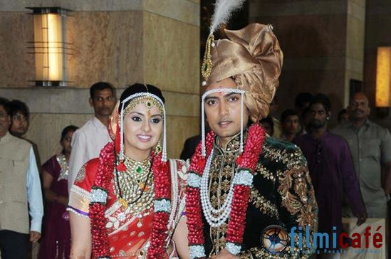Brother-Dhreeraj-Deshmukh-and-Deepshikha-Bhagnani-s-Wedding.jpg