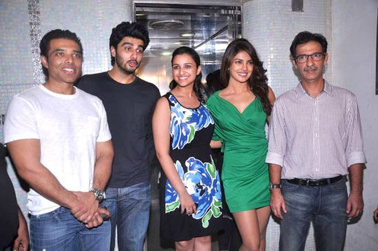 ishaqzaade-s-success-party-3.jpg