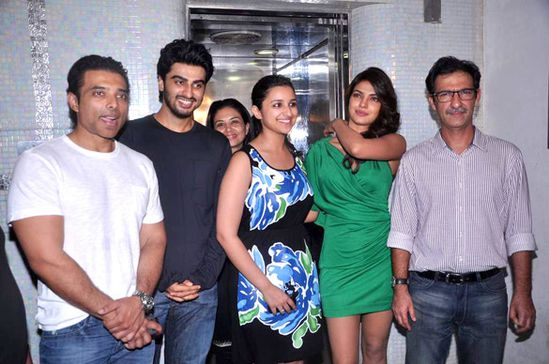 ishaqzaade-s-success-party.jpg