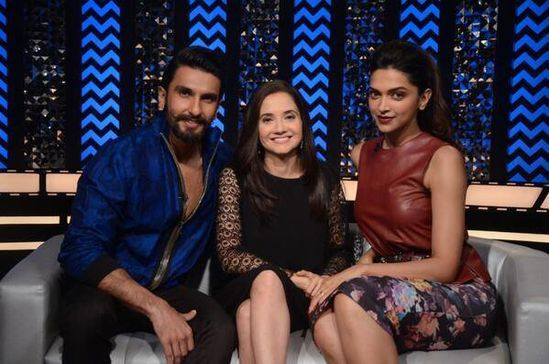 Deepika-Padukone---Ranveer-Singh-on--The-Front-Row.jpg