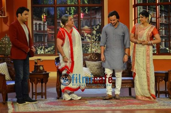 Saif-Ali-Khan-on-Comedy-Nights-with-Kapil-2.jpg