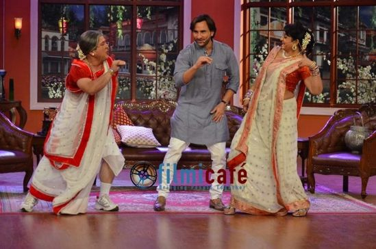 Saif-Ali-Khan-on-Comedy-Nights-with-Kapil-5.jpg