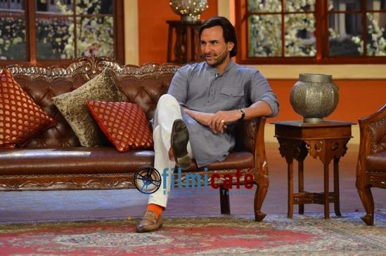 Saif-Ali-Khan-on-Comedy-Nights-with-Kapil-6.jpg