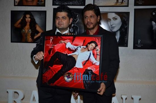 Celebs-at-Dabboo-Ratnani-s-2014-Calendar-Launch.jpg