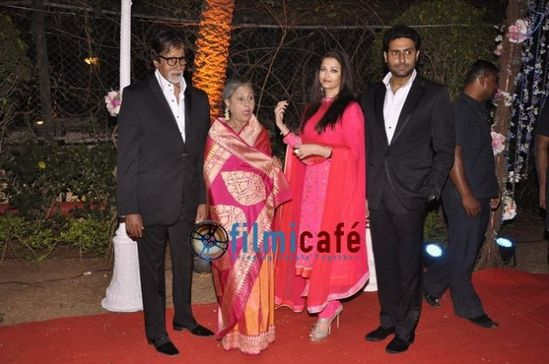 Ahana-Deol-s-Wedding-Reception-8.jpg