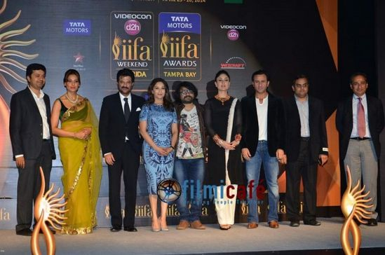 IIFA-Tampa-press-meet-12.jpg