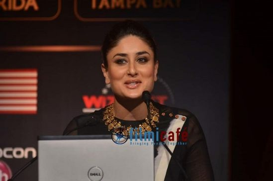 IIFA-Tampa-press-meet-15.jpg