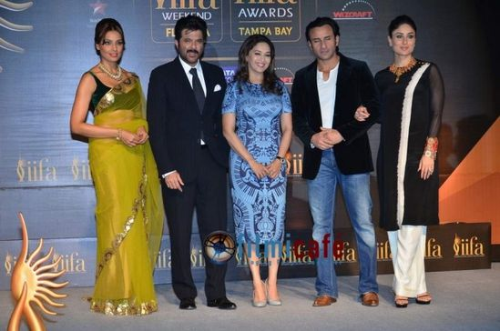 IIFA-Tampa-press-meet.jpg