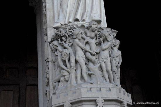 Notre-Dame---850-ans---2013-02-17---35-c-gerardphotos-free.jpg