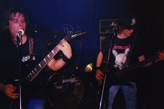 Merciless---Live-On-Tour-1989--.jpg