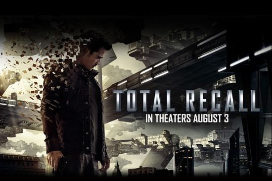 total-recall-banner-copie-1.jpg