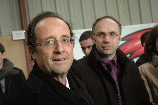 Hollande---ChC.JPG