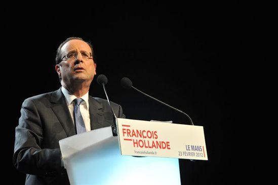 2012-02-23-Le_Mans_Francois_Hollande_--170-.jpg