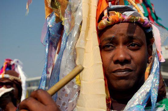 Carnaval-2011 0149