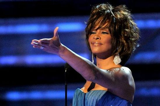 whitney-houston-pic-getty-352542012.jpg