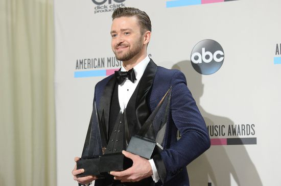 Justin-Timberlake-Press-Room-American-Music-S3sE3vQn-5Fx.jpg