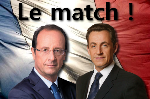 http://img.over-blog.com/550x365/2/48/64/38/2012-france/hollande-sarko-le-match.png