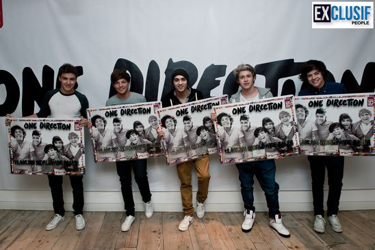 one-direction-12-millions-d-albums.jpg