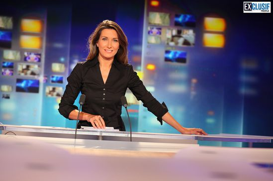 http://img.over-blog.com/550x365/2/48/64/38/tv/tf1/anne-claire-coudray.jpg