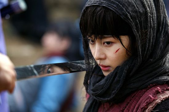 Ha-Ji-Won-Still-Empress-Ki-4.jpg