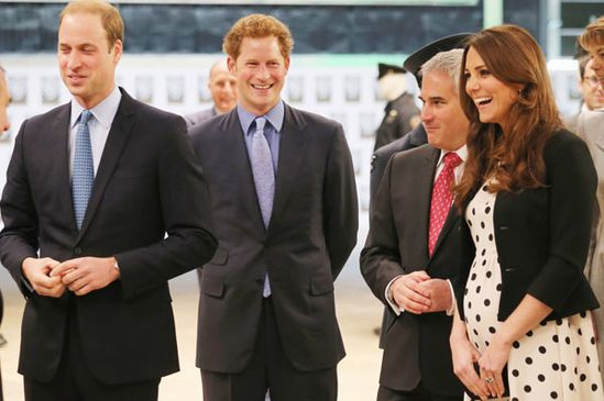 prince-harry-royal-baby-sex.jpg
