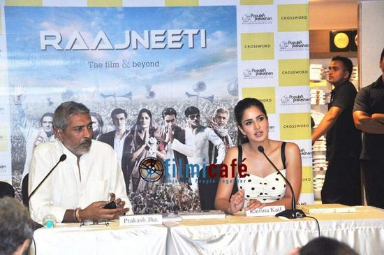 Raajneeti-Book-Launch-6.jpg