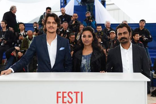 Monsoon-Shootout--photo-call-at-Cannes-Film-Festival-2013-1.jpg