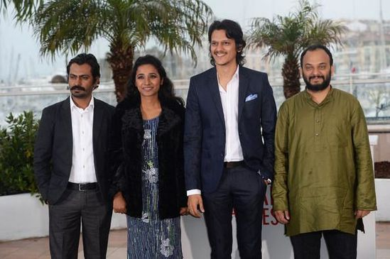 Monsoon-Shootout--photo-call-at-Cannes-Film-Festival-2013.jpg