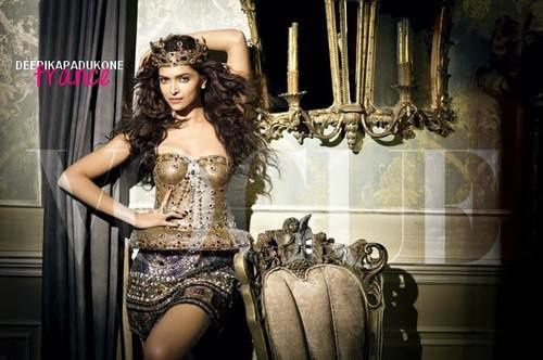 Deepika-Padukone-for-vogue-sept-2013-1.jpg