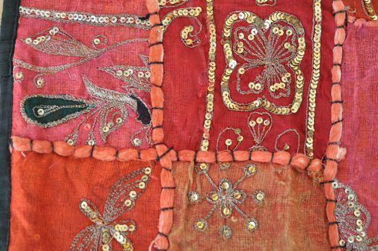 Textiles-printemps-ete-2012 4156