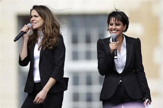 462064-hollande-s-spokesperson-vallaud-belkacem-and-french-