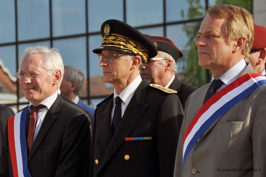 Cergy---Ceremonie-Appel-18-juin---020-c-gerardphotos-fre.jpg