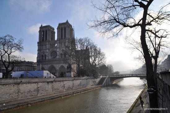 Notre-Dame---850-ans---2013-02-17---01-c-gerardphotos-free.jpg