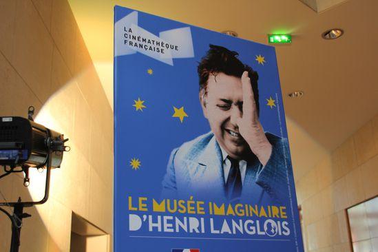 Henri-Langlois1.JPG