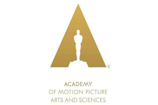 Oscars-2014.jpg