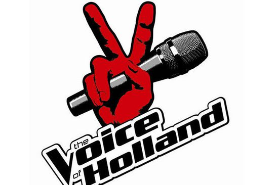 -the-voice-of-holland