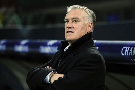didier-deschamps.jpg