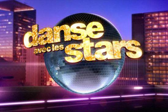 logo-danse-avec-les-stars.jpg