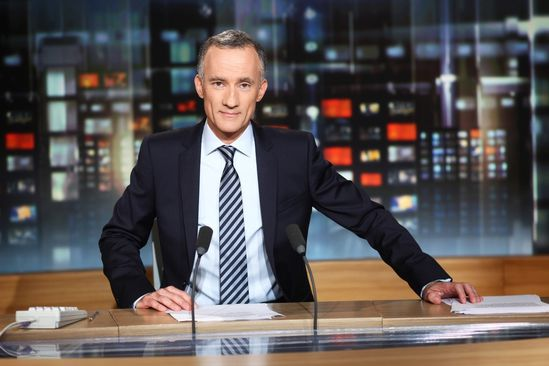 gilles-bouleau-TF1