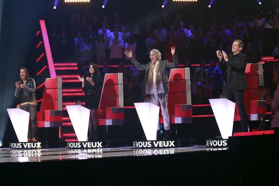 THEVOICESAISON2_preview.jpg