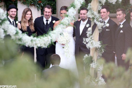 NSYNC-Chris-Kirkpatrick-Wedding-2013-Picture2s.jpg