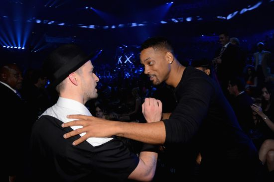 Justin-Timberlake-2013-MTV-Video-Music-Awards-ed3MR3SASZkx.jpg
